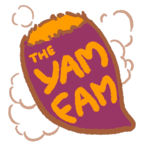 The Yam Fam