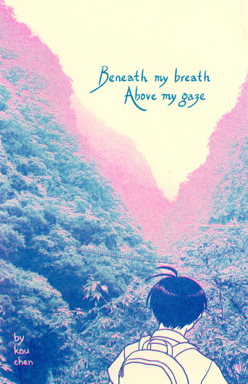 beneathmybreath00-pdf.jpg
