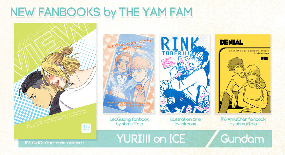 new-fanbooks.jpg