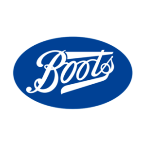 boots logo for website .png