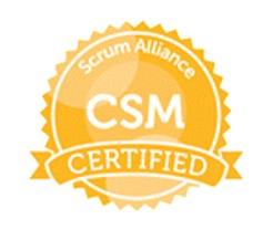 cms+certifiedf.jpg