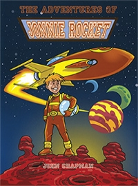 http://www.jonnierocket.com/jonnie-rocket-cartoons/
