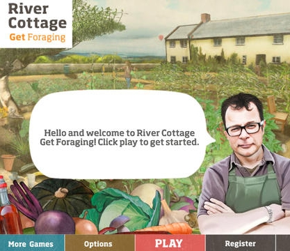 http://apps.channel4.com/app/river-cottage-get-foraging/