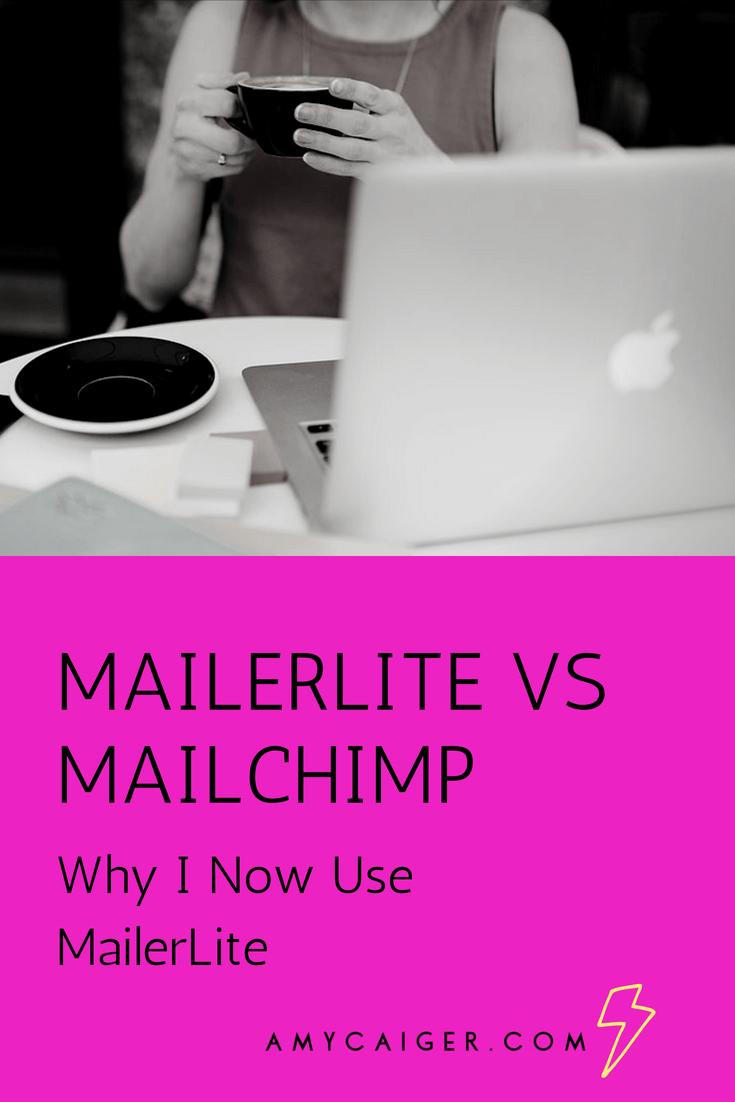 mailerlite vs mailchimp.png