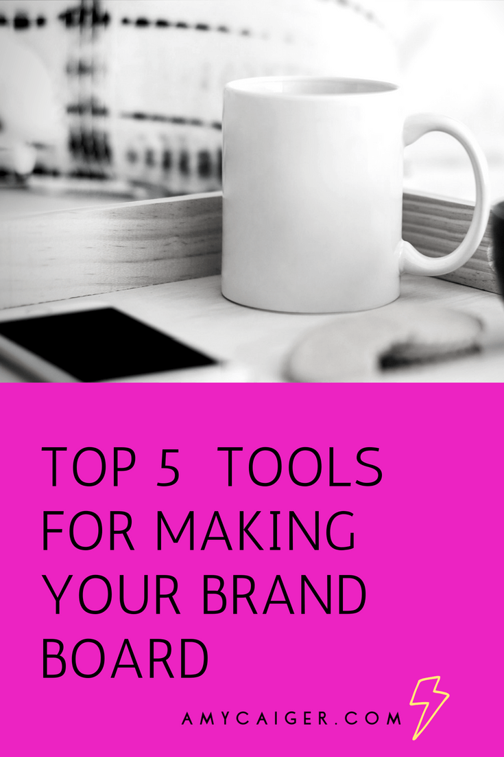 Top 5 tools for making your brand board.png