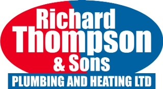 Richard Thompson & Sons (Plumbing & Heating) Ltd