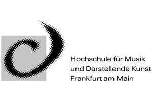 SPRECHERZIEHUNG - Studierende Lehramt/Musik