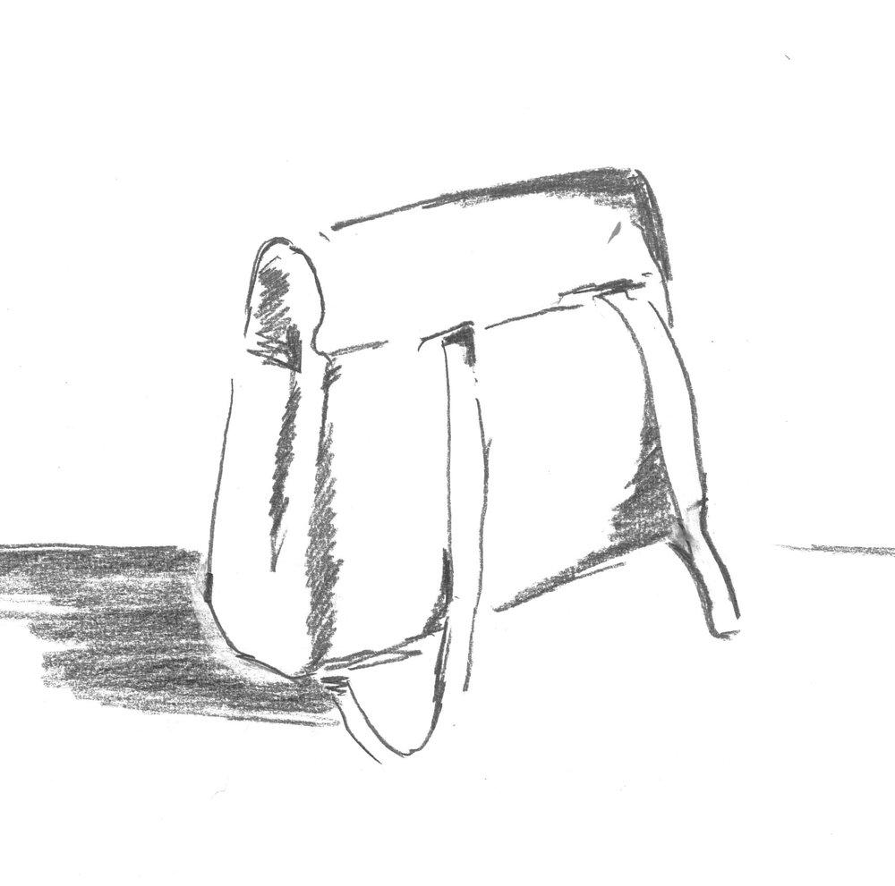 c1209secretbackpack