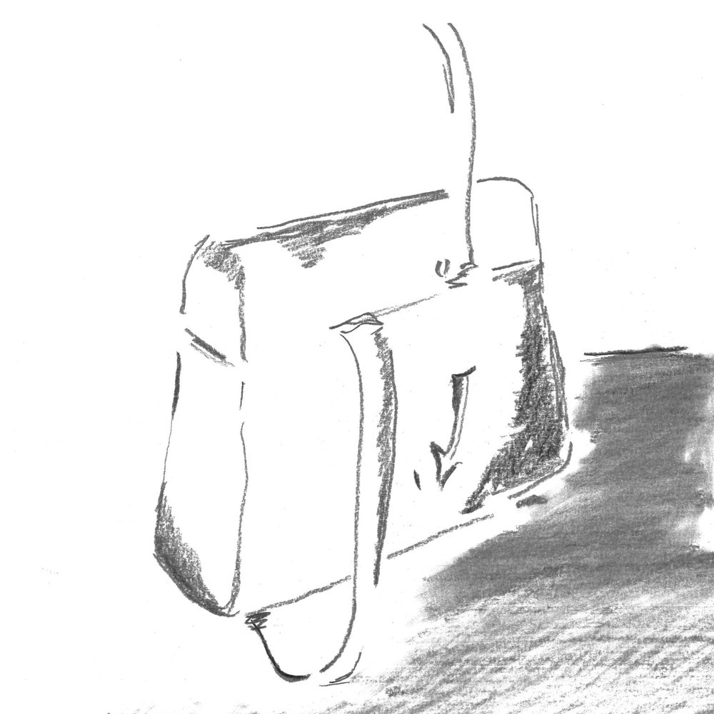 c1209secretbackpack2