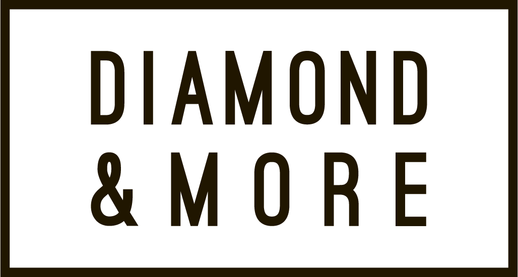 diamond & more