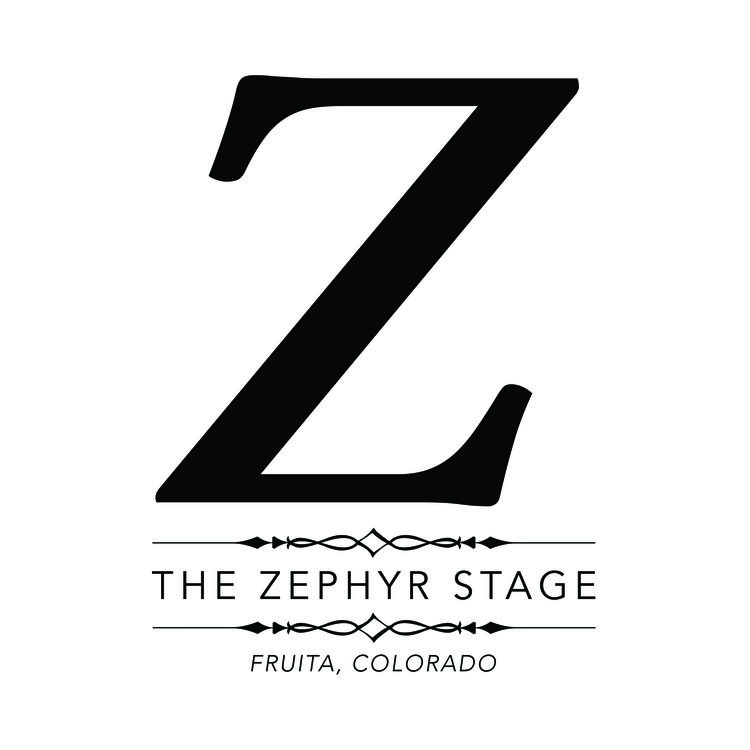 Zephyr Stage
