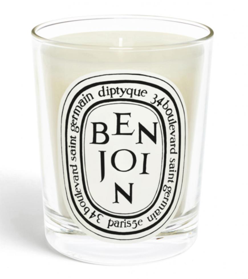BENJOIN CANDLE - £47.00 - Diptique Paris