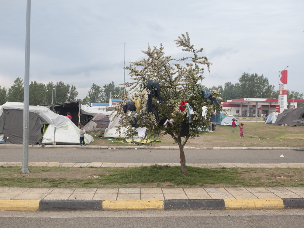 forgotten_in_idomeni02.jpg