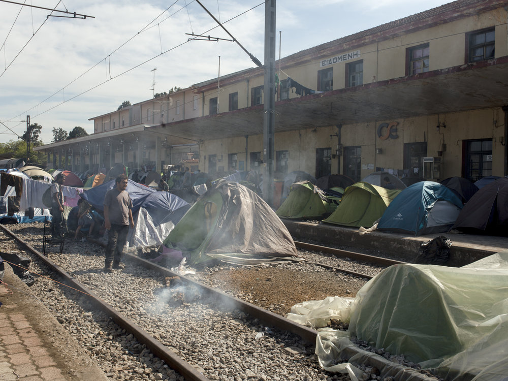 forgotten_in_idomeni01.jpg