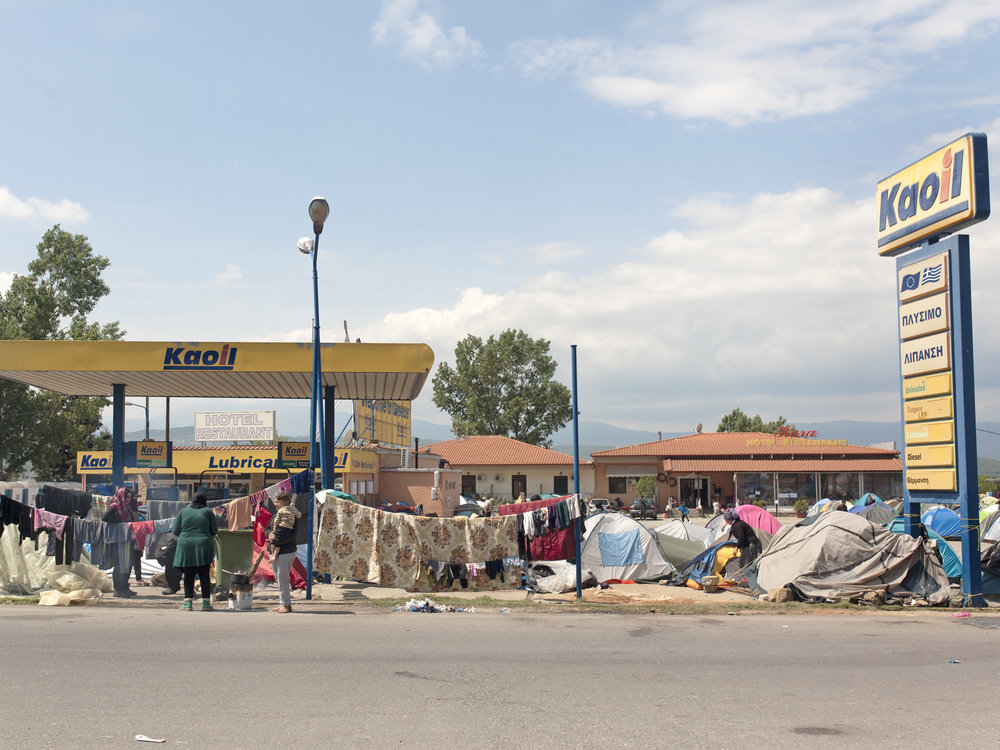 forgotten_in_idomeni03.jpg