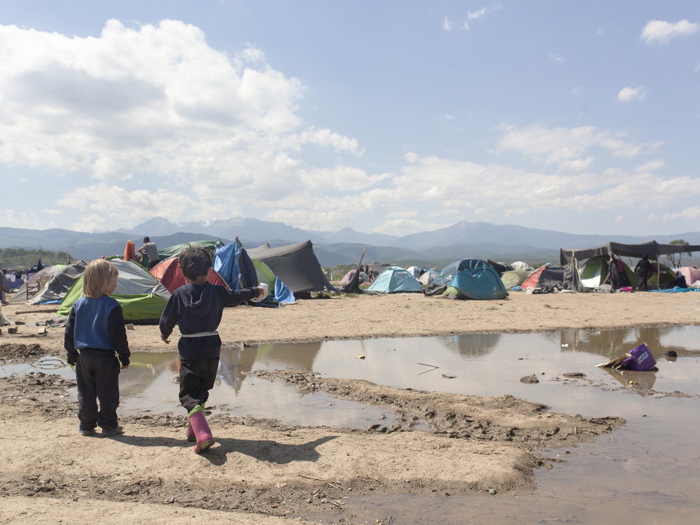 forgotten_in_idomeni11.jpg