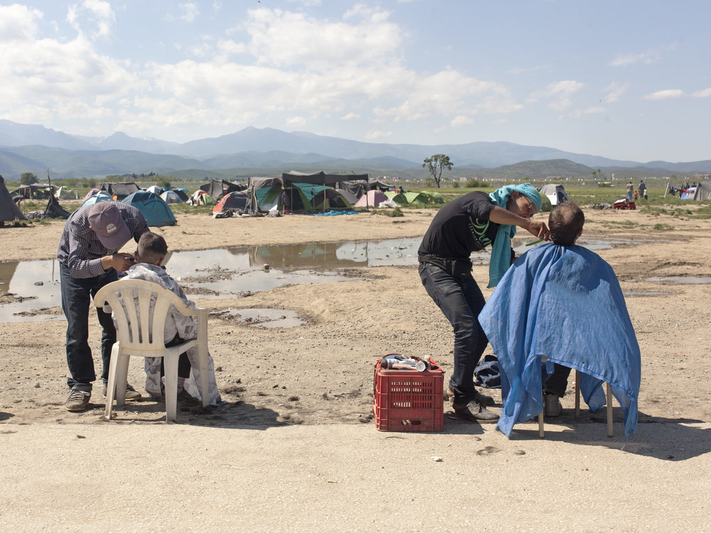 forgotten_in_idomeni10.jpg