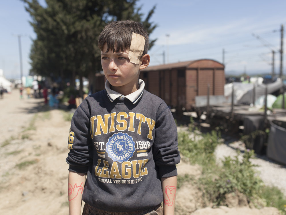 forgotten_in_idomeni13.jpg