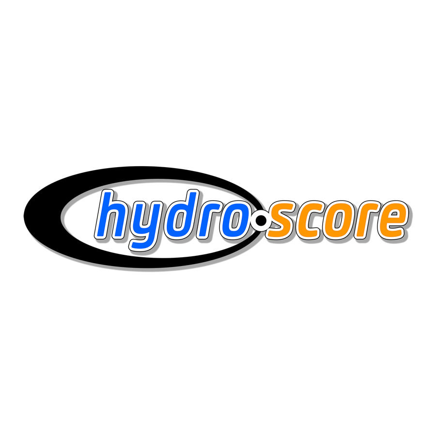 Hydro·score is a system used by hydroflight event judges for scoring input, tabulation and display. Hydro·score has been specifically designed and built for hydrosport competitions. The main features are real time, instant score input and display for complete transparency and audience engagement. Transparency of scoring effectively balances the scale of fairness and shows riders and audiences alike the decisions and calculation made to reach a final score. New for BOTR will be a live display of scoring during each run overlaid on the live video feed