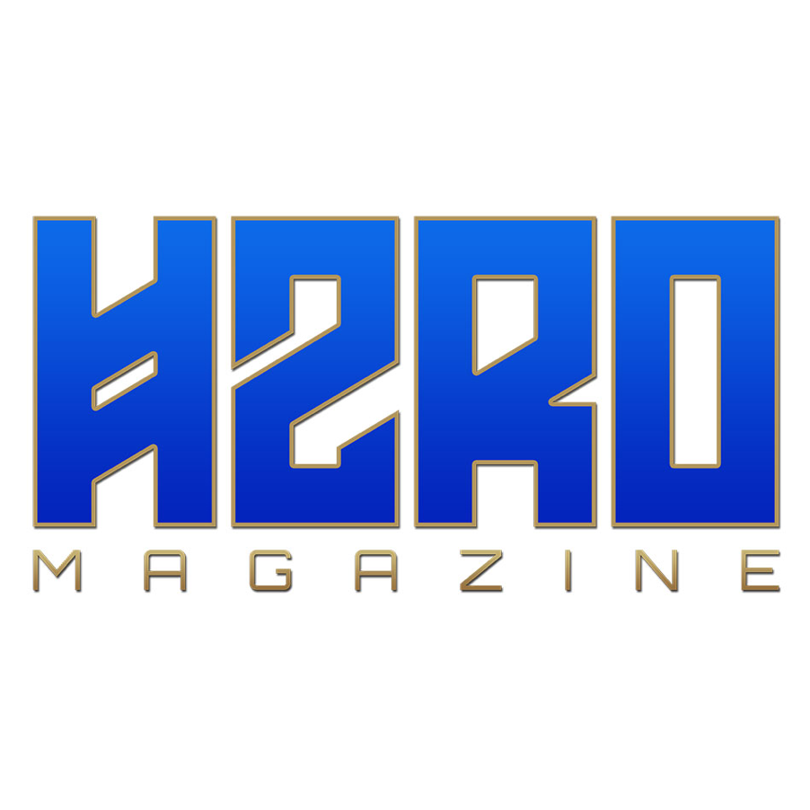 H2RO Magazine is the official online resource for Hydroflight. H2RO publishes industry news, competition coverage, athlete profiles, interviews, product reviews and much more. Jetboards, Jetpacks and Jetbikes!