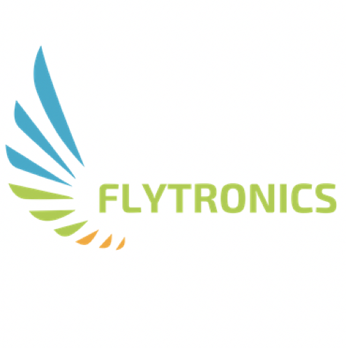 Flytronics. The most reliable wireless hydroflight remote on the market today.