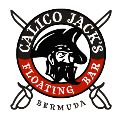 CALICO JACKS