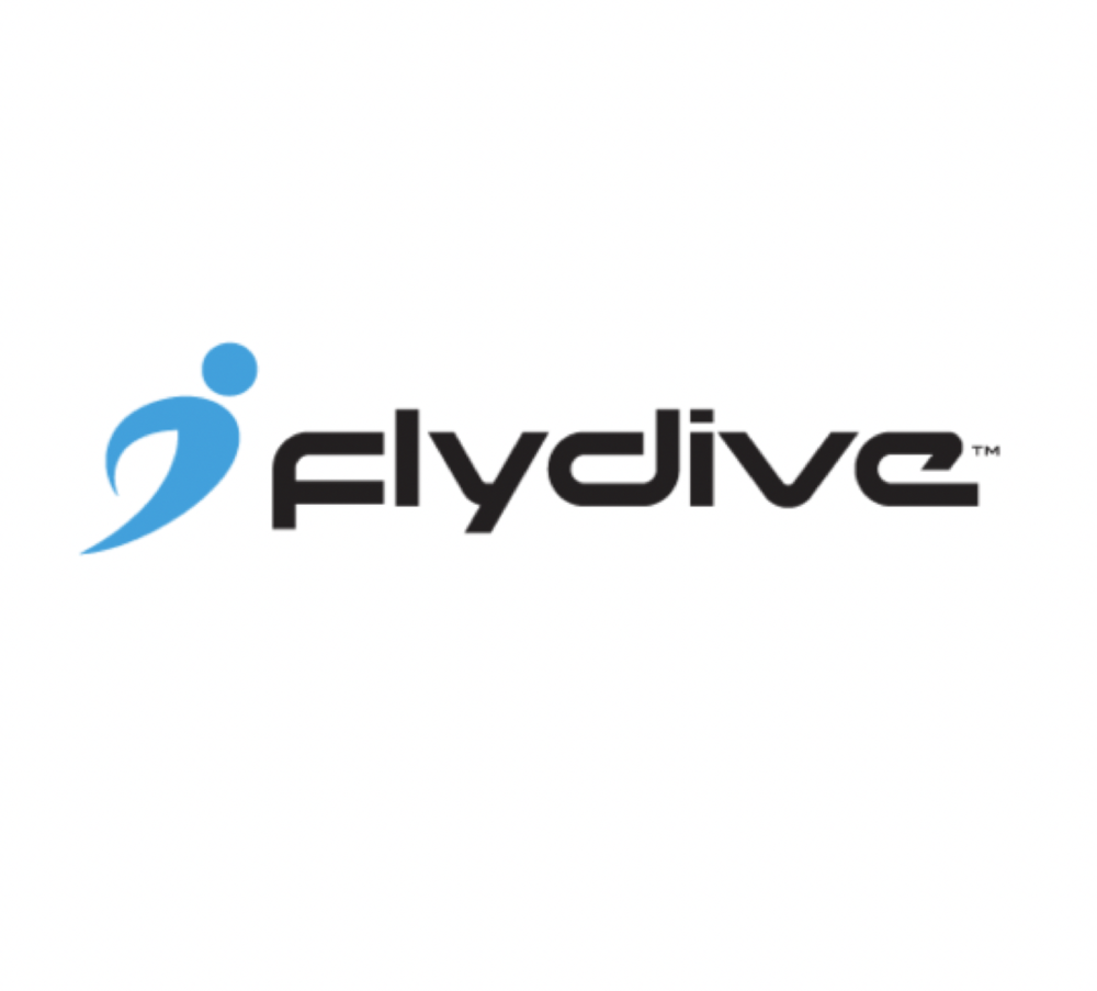 FlyDIVE-VIP HOST