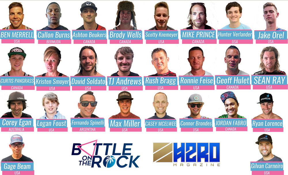 Battle On The Rock Athletes Complete fix.jpg