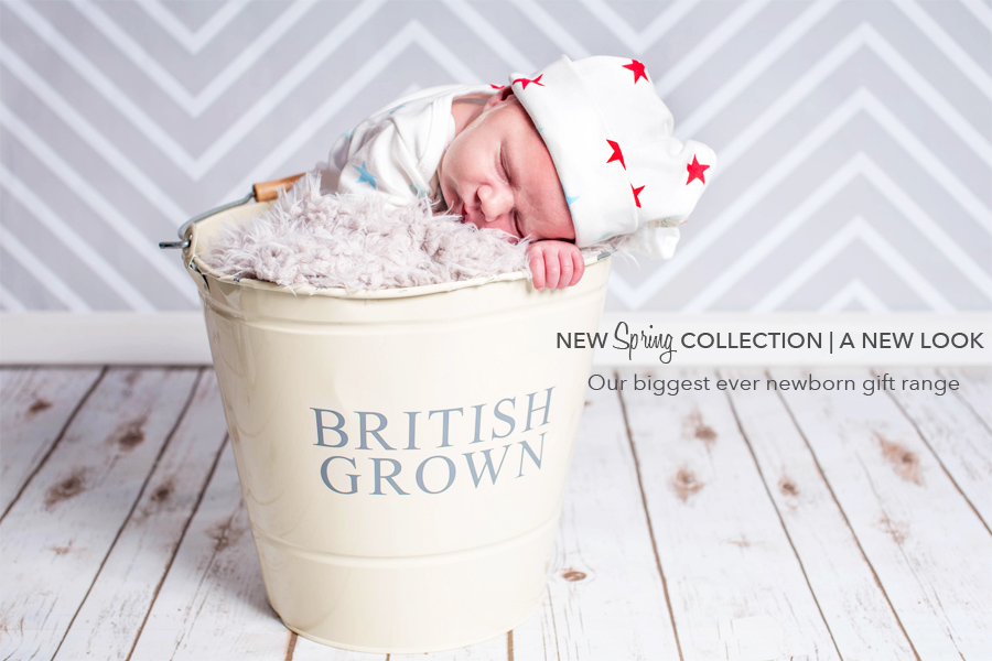 British Grown Baby Pic.jpg
