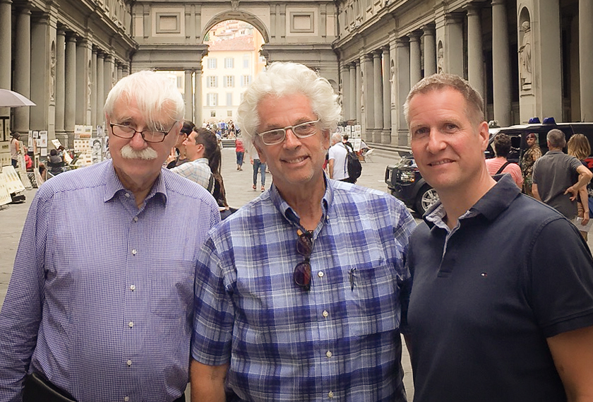 -L-t-R Dr. Wolfgang Ahnert,  John Storyk, Dirk  Noy.jpg