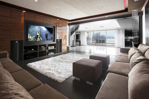 3 Home Theater view to pool .jpg