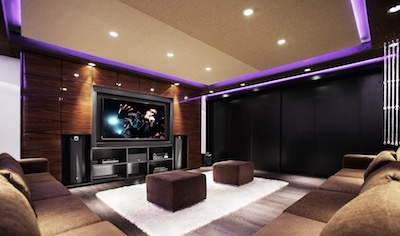 4 Home Theater w closed sliding doors.jpg