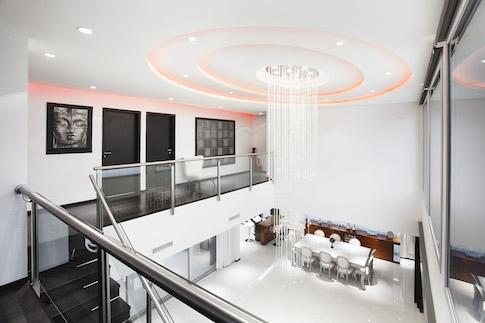 7 Dining Room & video screenfrom balcony.jpg
