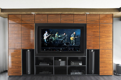 9 Home Theater Tech Cabinet .jpg