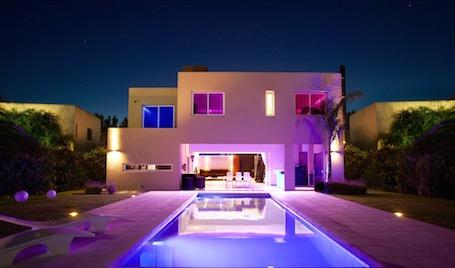 10 Casa Fontela Ext w pool .jpg