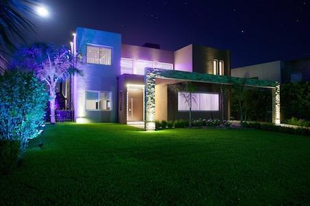 11  Casa Fontela ext night.jpg