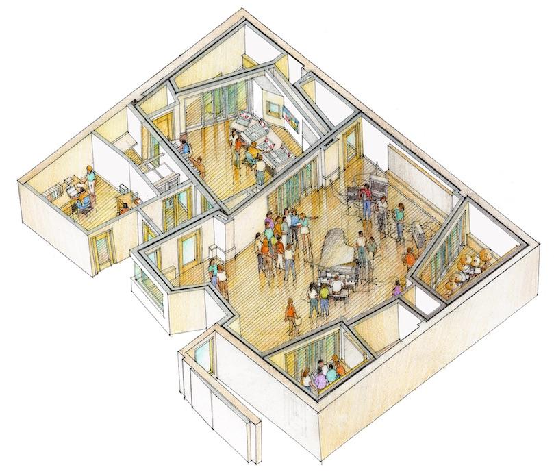 Floor Plan Rendering LR 2.jpg