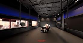 RPI Production Studio designed by WSDG  LR.jpeg