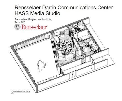 7 Rennsselaer Polytechnic Institute Axonometric View by WSDG  LR.jpeg