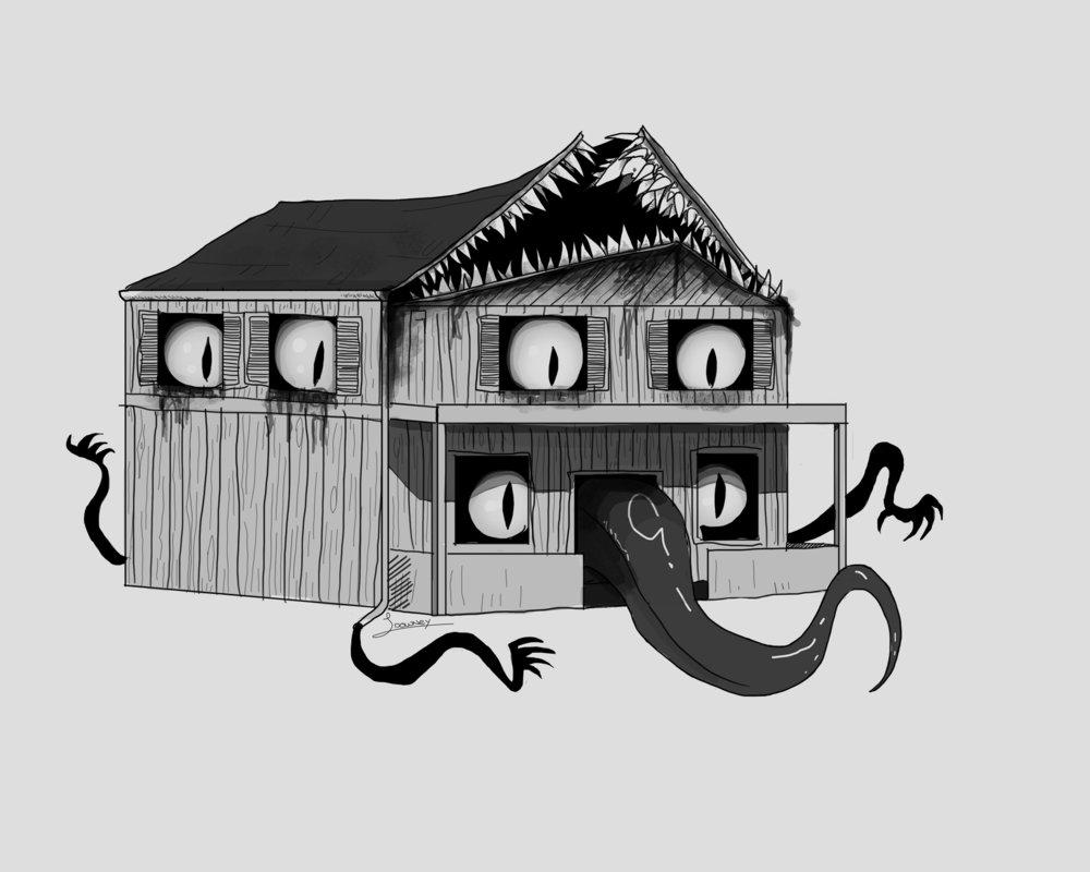 House web.jpg