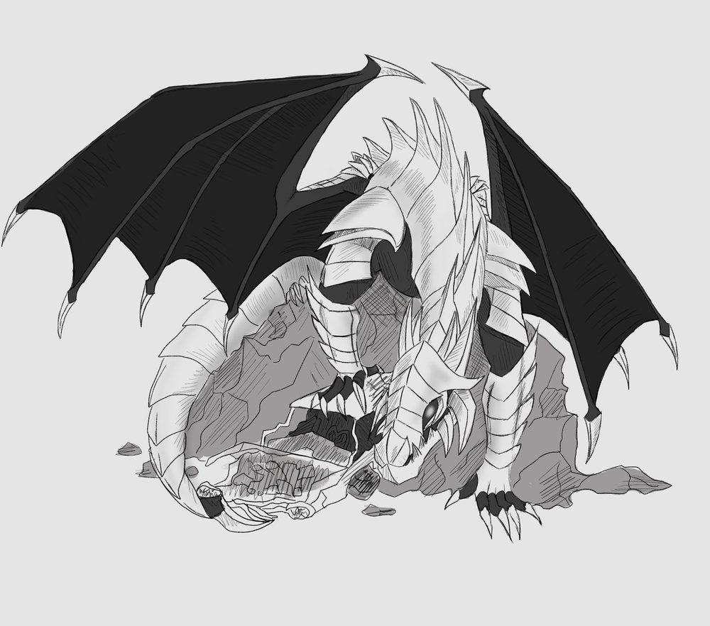 Dragon copy.jpg