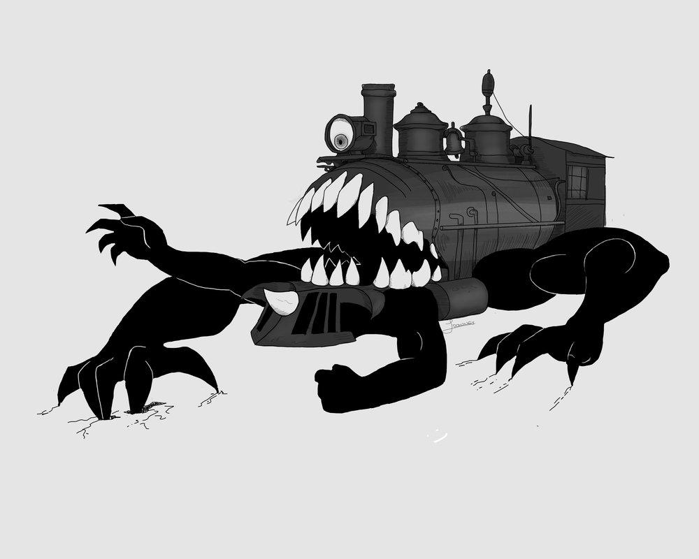 Train Grey.jpg
