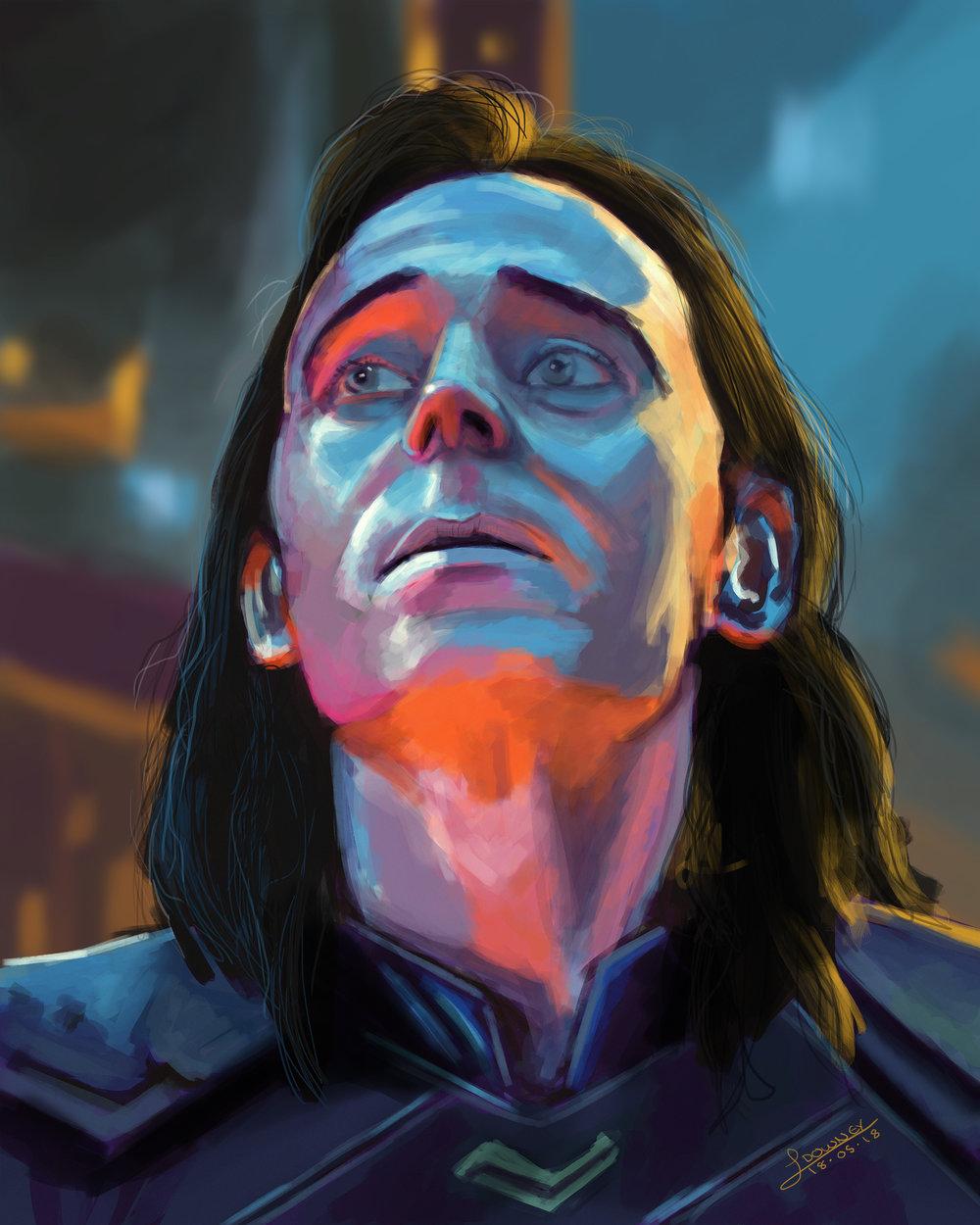 Loki copy.jpg