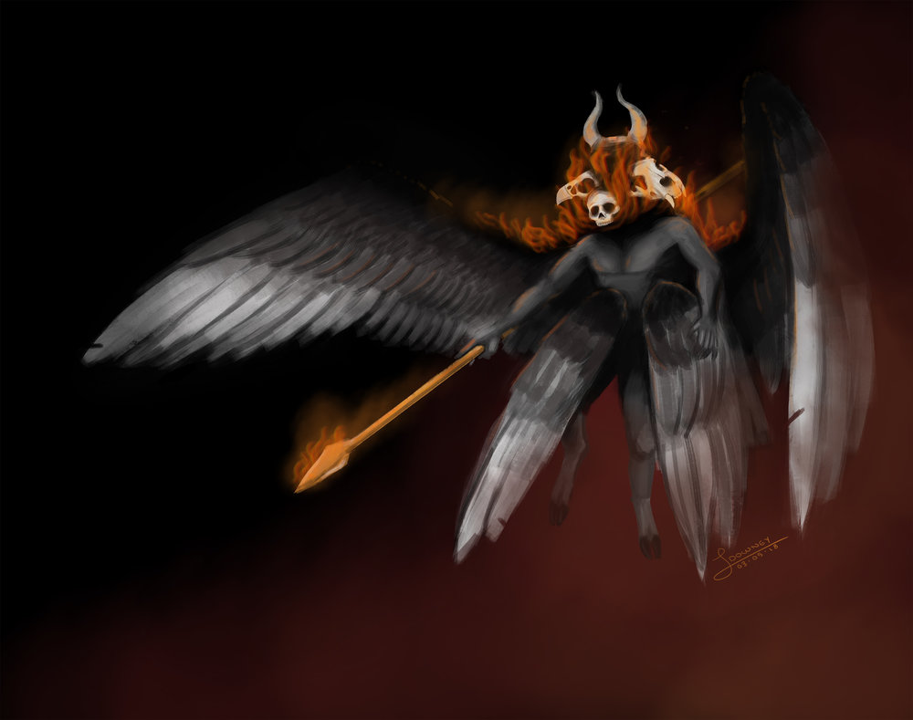 Angel finished.jpg