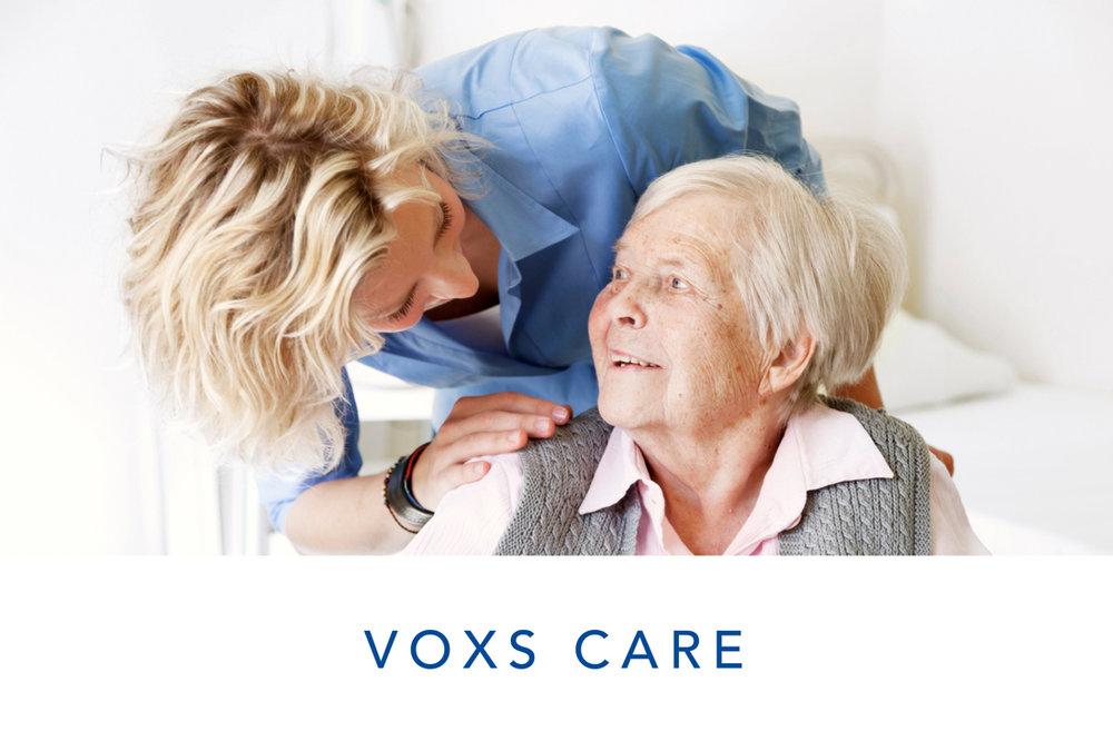 VOXS-care.jpg