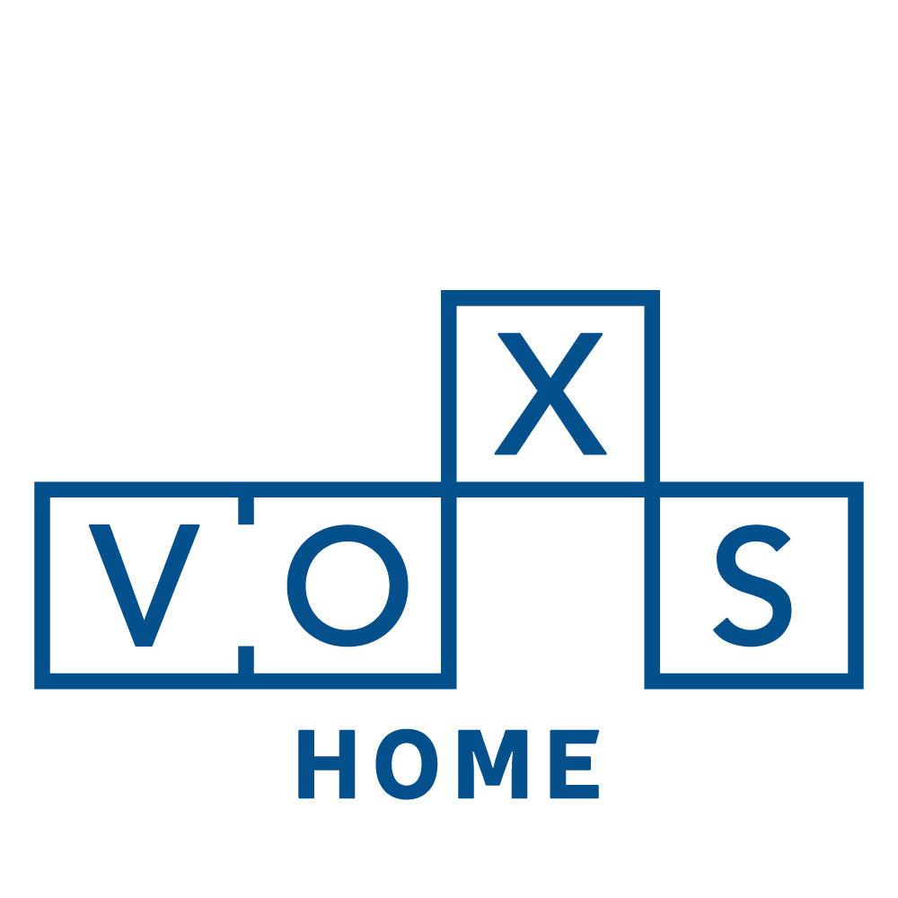 voxs-home.jpg