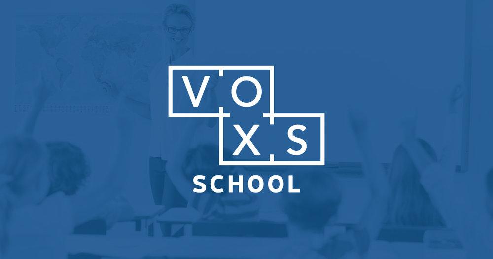voxs-school-blue.jpg