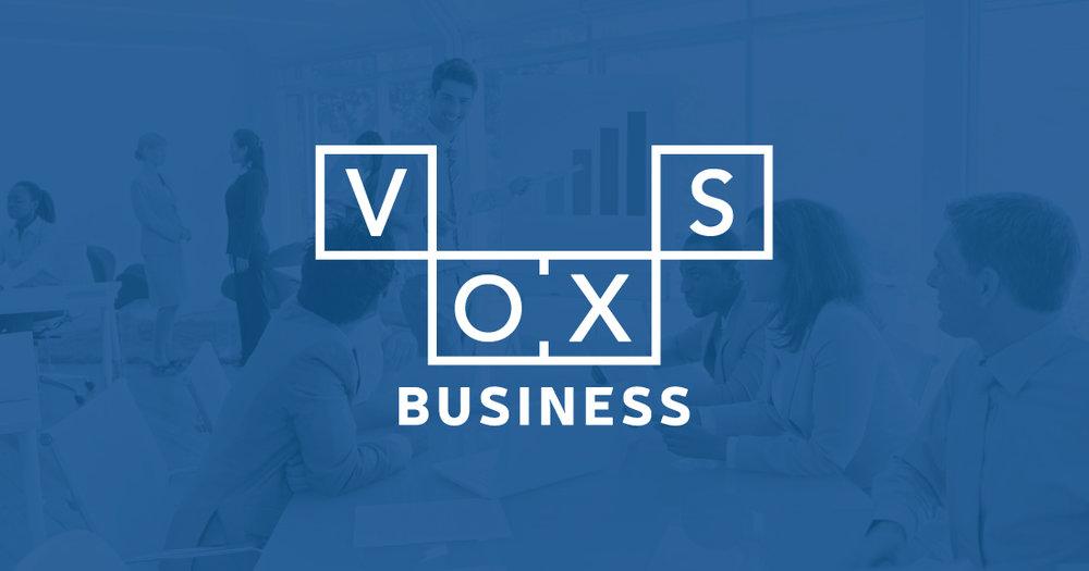 voxs-business-blue.jpg