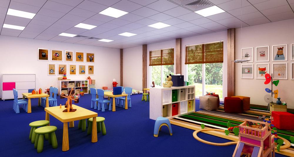 school-klas-2.jpg