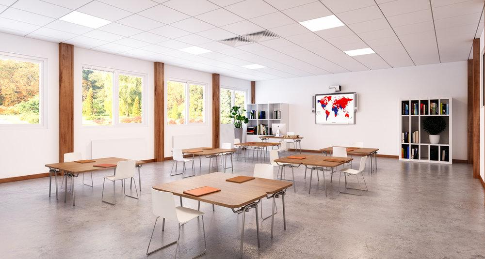 school-klas-3.jpg